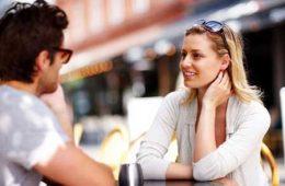 تفکرات اشتباه درباره تفاهم در زندگی مشترک